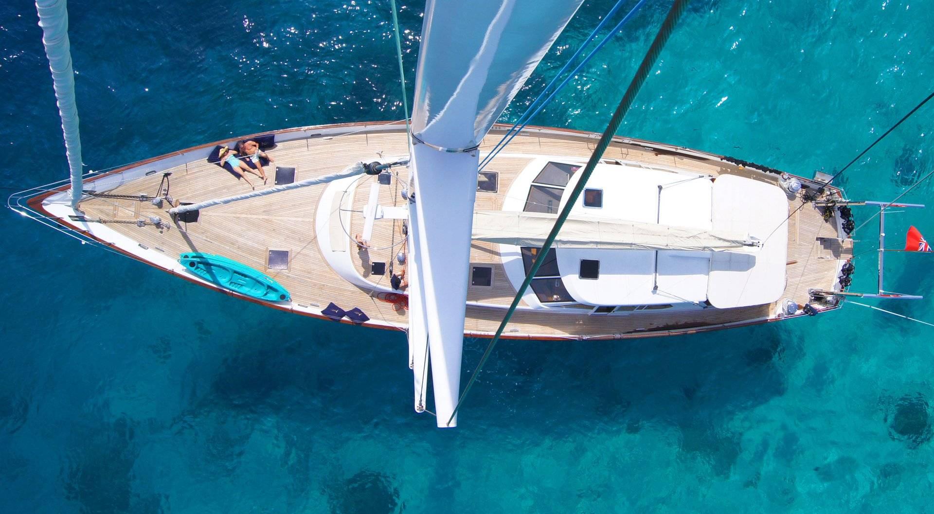 11b phuket yacht charter sy asia 23-04-2016