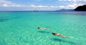 2 phuket thailand yachts charter raja laut 23-04-2016