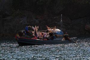 4 mergui archipelago 23-04-2016